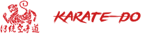 International Karate-Do Academy